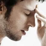 6 مشاكل صحية خطيرة قد تسببها تغطية الرأس أثناء النوم 2