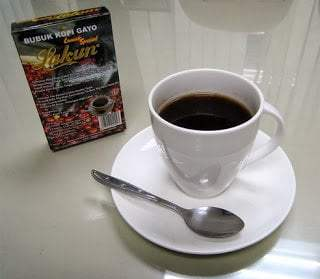 بالفيديو : أغلي قهوة في العالم تستخرج بقسوه من مخلفات الحيوانات ! 1