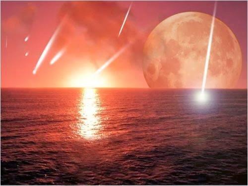 علماء يكشفون الطين هو منشأ الحياة ! 1