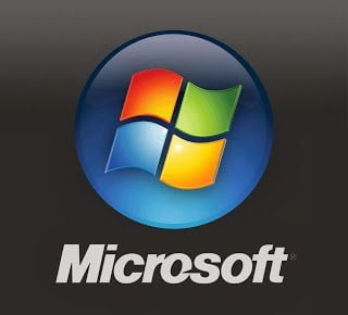 مايكروسوفت تحذر مستخدمي ويندوز XP