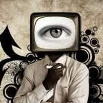 ذبابة العين ( عوامات العين ) ومتى تصبح خطيرة؟ 2