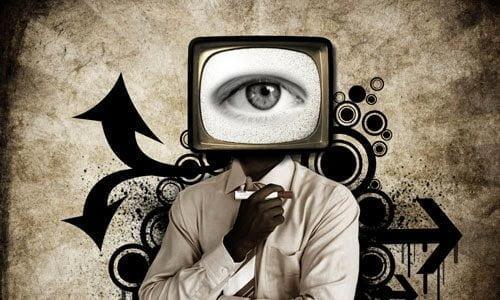 ذو العين الواحدة 8