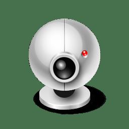 هل نحن مراقبون , كيف تحمي خصوصيتك علي الإنترنت من التجسس 3