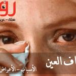 ذبابة العين ( عوامات العين ) ومتى تصبح خطيرة؟ 3
