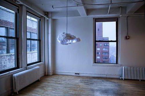 شاهد بالصور : 28 تصميم من أجمل تصميمات المصابيح المنزلية 7