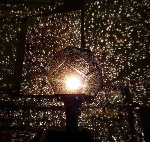 lamp designs