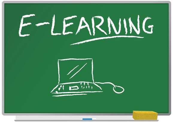 80 موقع تعليمي أكاديمي و محاضرات مفتوحة مجاناً في جميع المجالات ! 19