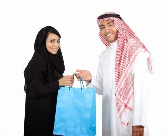 نصائح ذهبية للشراء من مواقع التسوق العربية