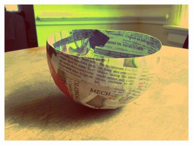 أفكار منزلية : أفكار منزلية مدهشة باستخدام بالون عادي 10
