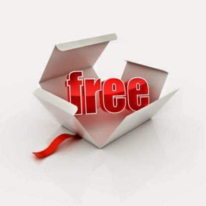 كيف تحصل على برامج أصلية مجاناً دون قرصنة ؟ 1