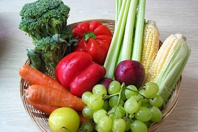 حمية داش : أشهر و أفضل حمية غذائية و صحية في العالم ! 2