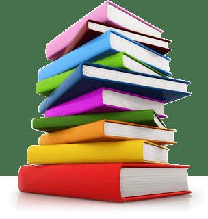 إقرأ و حمل قائمة بأفضل 100 كتاب عربي مجاناً و بكبسة زر