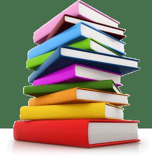 إقرأ و حمل قائمة بأفضل 100 كتاب عربي مجاناً و بكبسة زر 1
