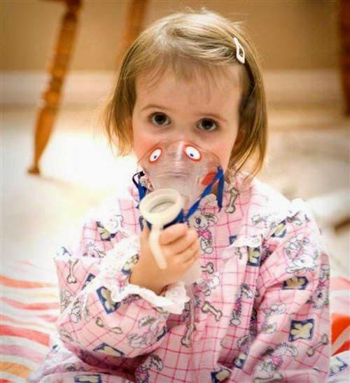 تعرف على التليف الكيسي Cystic Fibrosis في شهر التوعية بالمرض عالمياً .