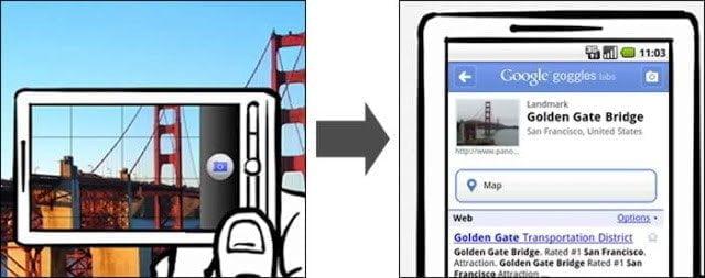 أغرب 10 أشياء تستطيع هواتف أندرويد الذكية القيام بها ! 9