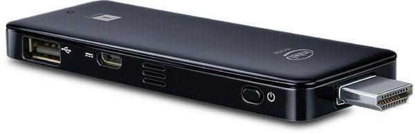 أجهزة كمبيوتر مصغرة ( Stick PC ) بحجم الإصبع تغزو الأسواق