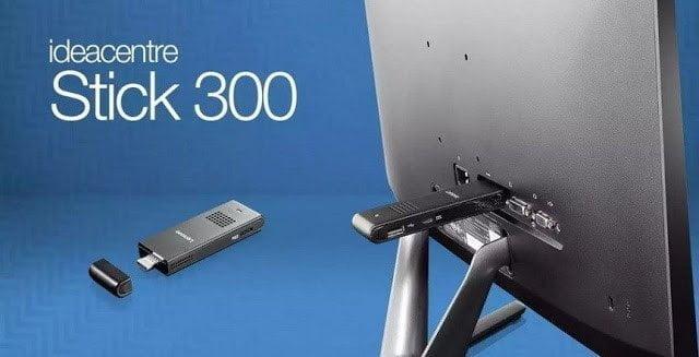 أجهزة كمبيوتر مصغرة ( Stick PC ) بحجم الإصبع تغزو الأسواق 6