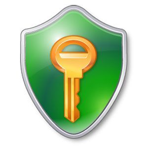9 ادوات مجانية مفيده للحفاظ على خصوصيتك 11