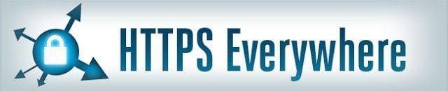 9 ادوات مجانية مفيده للحفاظ على خصوصيتك 9