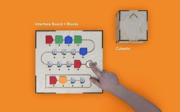 ملف كامل عن طرق و تطبيقات تعليم البرمجة للأطفال – محدث