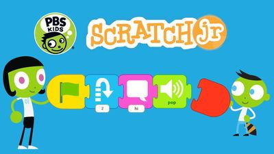 scratch-programming-app