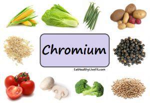 16 مكمل غذائي طبيعي مفيد لعلاج مرض السكري 17