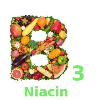 16 مكمل غذائي طبيعي مفيد لعلاج مرض السكري 16