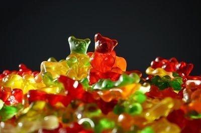 8 فوائد غذائية صحية للجيلاتين 5