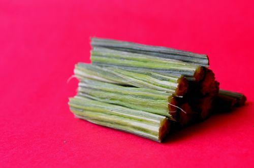 فوائد المورينجا : لماذا تصدر نبات المورينجا قائمة الأغذية الصحية ؟ 1