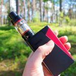 السجائر الإلكترونية : هل السيجارة الإلكترونية مفيدة أم مضرة ؟ 4