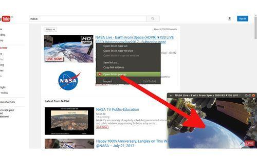 أفضل 7 إضافات يوتيوب لمتصفح جوجل كروم 14