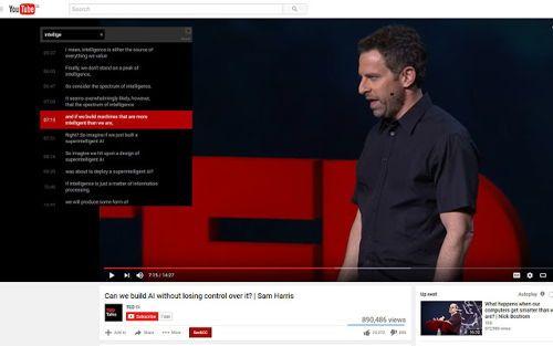 أفضل 7 إضافات يوتيوب لمتصفح جوجل كروم 5