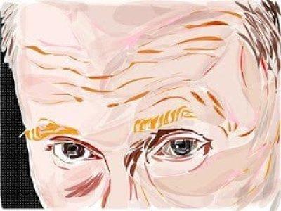 دبلوماسيون أمريكيون يعانون ارتجاج دماغي والسبب... مجهول ! 2