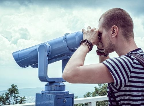 7 عادات يمكن أن تساعدك على التفكير كالعلماء 6