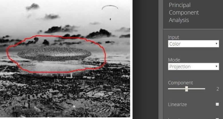 اكتشف الصور المزيفة بسهولة بإستخدام هذا التطبيق 6