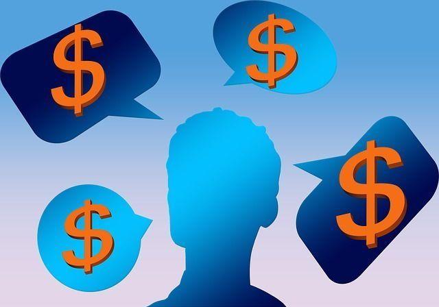 8 نصائح ذهبية تنقلك من البطالة إلى ريادة الأعمال 5
