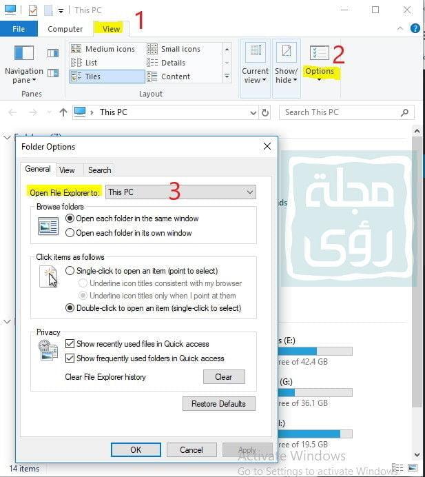 fix-windows10-file-explorer