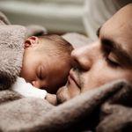 تطور اللغة يبدأ في مرحلة الجنين قبل الولادة - مترجم 2