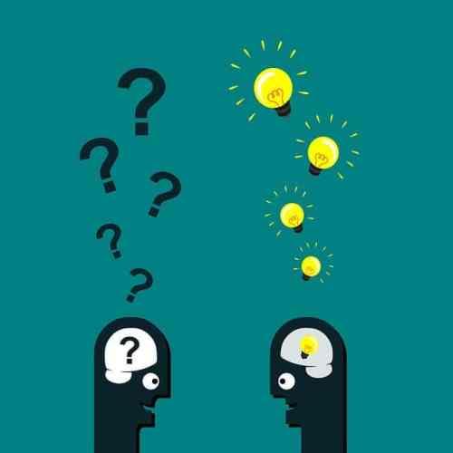 قراءة الأفكار وتحويلها إلى كلمات مسموعة !