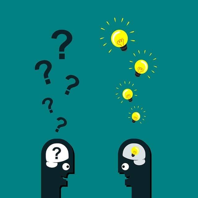 العلماء ينجحون في قراءة الأفكار وتحويلها إلى كلمات مسموعة !