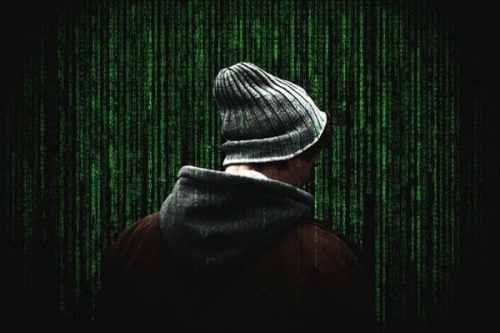ترايتون أول فيروس حاسوب قاتل للبشر : استهدف منشأة سعودية وكاد يسبب كارثة ! 2