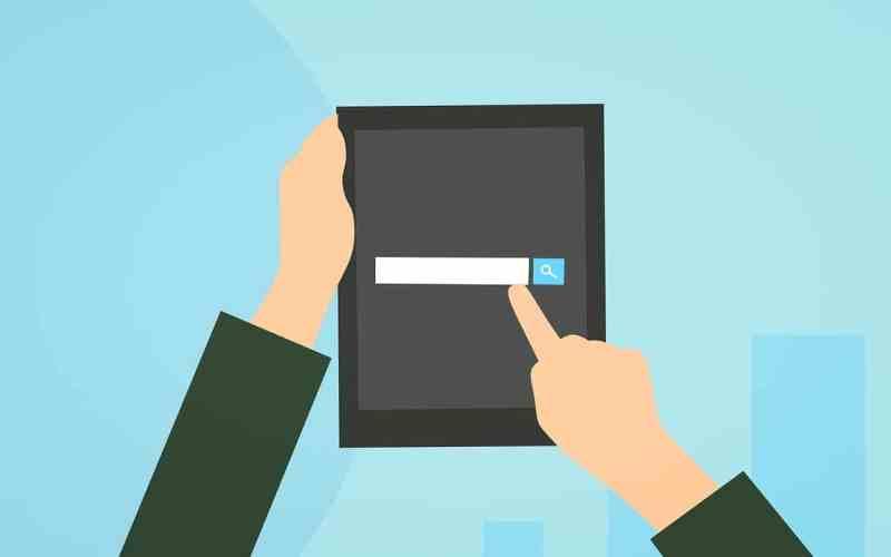 أفضل أدوات التعليم الرقمي الأكثر شعبية 5