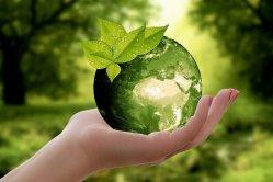 أدوات مجانية للمصممين والمهندسين لتصميم منتجات صديقة للبيئة 2