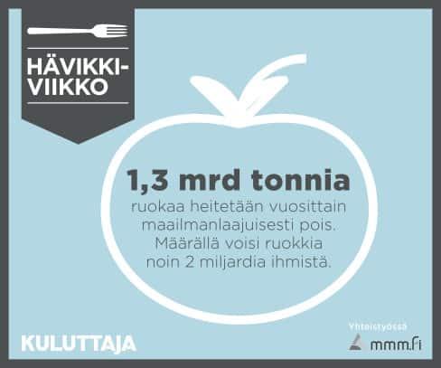 Havikkiviikko_somenostot_05.jpg