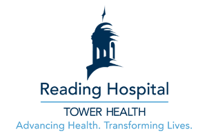 Tower Health System