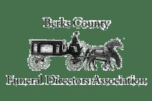 Berks Funeral Directors