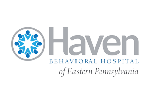 Haven Behavioral Hospital