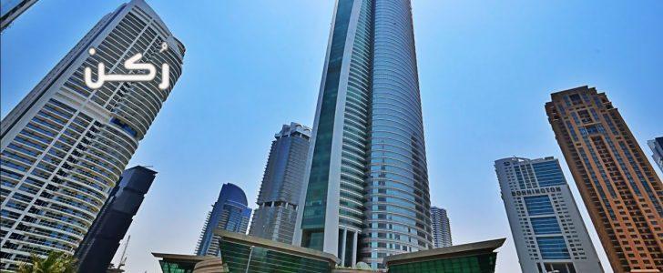 تفسير حلم رؤية المباني المرتفعة في المنام للنابلسي وابن