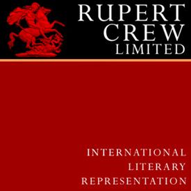 Rupert Crew Limited