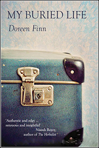 News - Doreen Finn